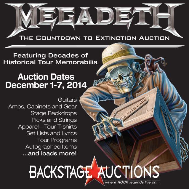 megadethtourauctiondec2014_638