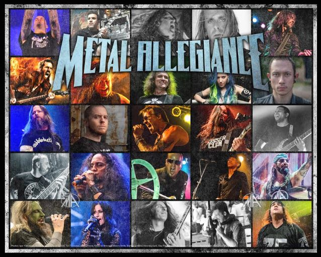 metalallegianceguests_638
