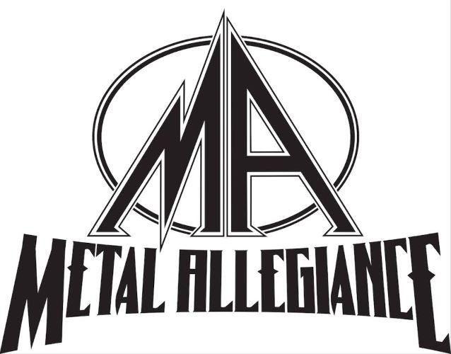 metalallegiancelogo_638