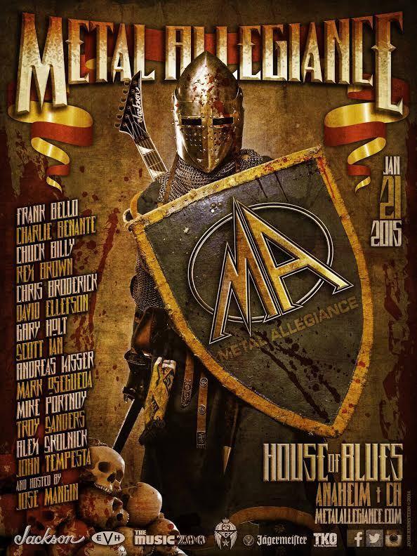 metalallegiancerexbrownposter2015