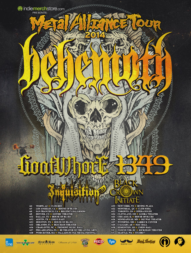 metalalliance2014tour_638