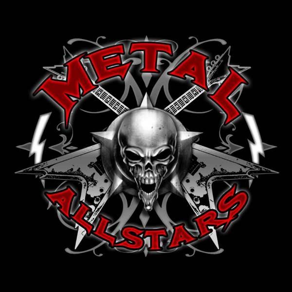 metalallstars2013_600