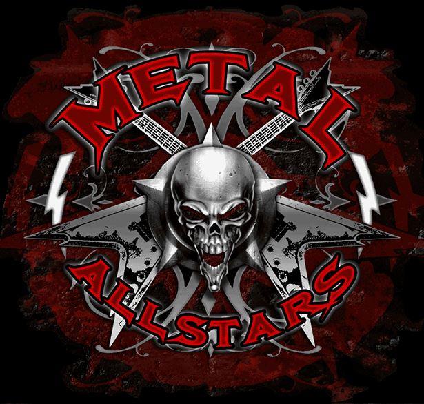 metalallstarslogo_638