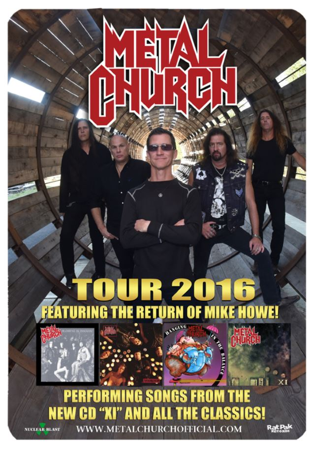 metalchurch2016tourposter_638
