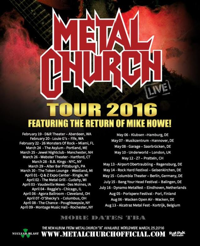 metalchurch2016tourusa