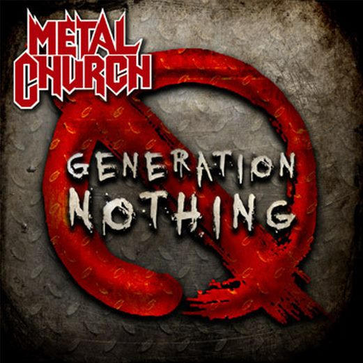 metalchurchgenerationnothingcd