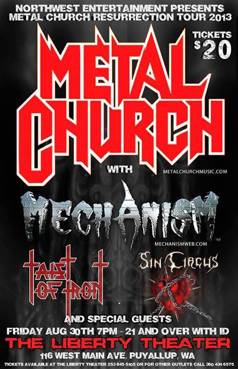 metalchurchpuyallup2013