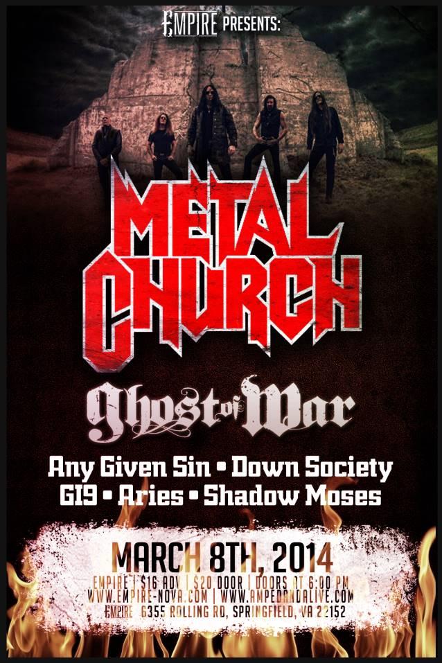 metalchurchspringfield2014poster