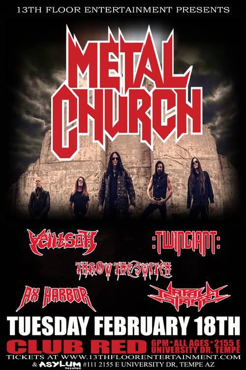 metalchurchtempefeb2014poster