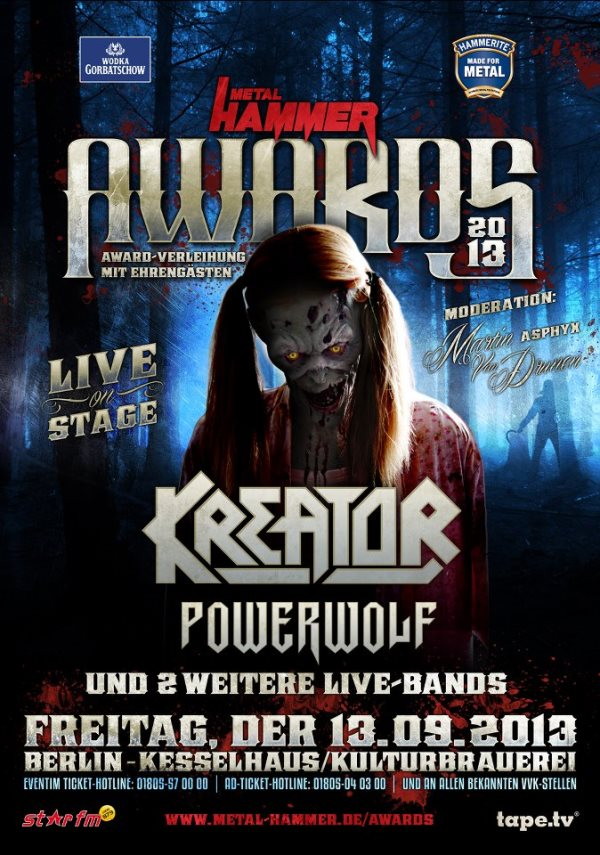 metalhammerawards2013germany_638