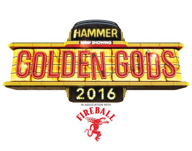 metalhammergoldengods2016_638