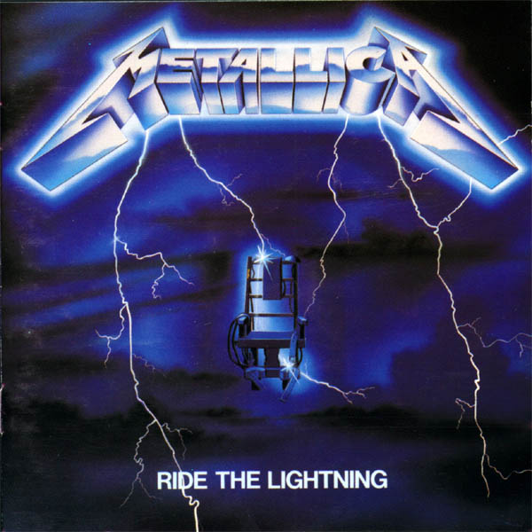 metallica-ride-the-lightning