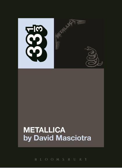metallicabloomsbury