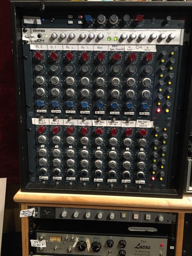 metallicagregequipment2