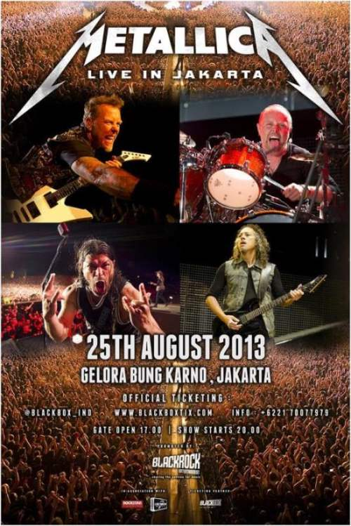 metallicaindonesia2013_638