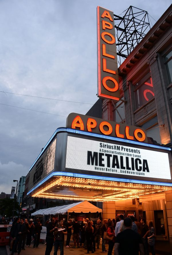 metallicapollo4