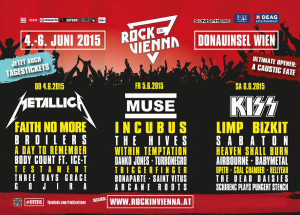 metallicarockinviennaposter2015