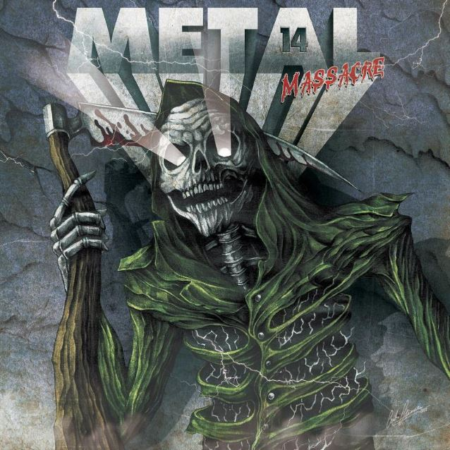 metalmassacreiv_cd