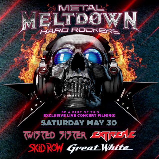 metalmetldownhardrockers2015