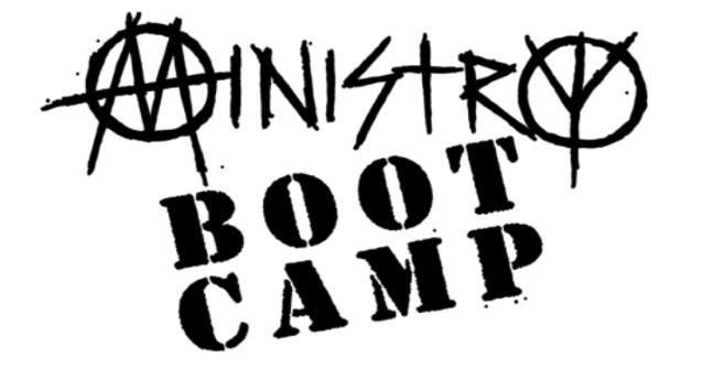 ministrybootcamp_638