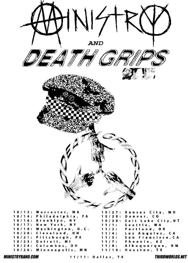 ministrydeathgrips2017tour.jpg