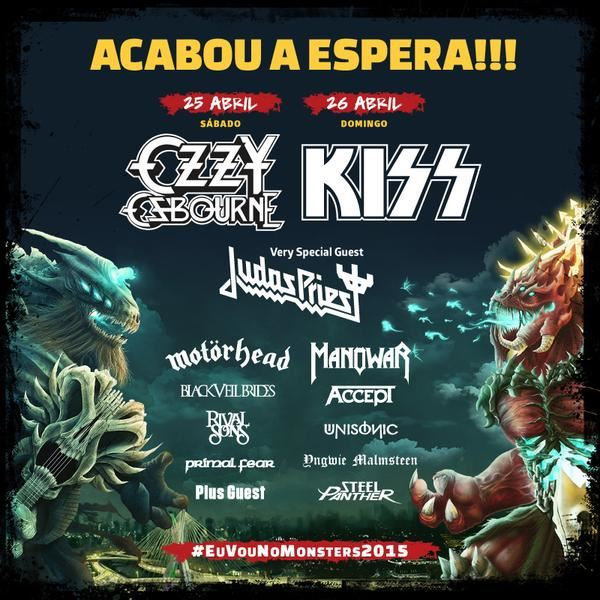 monstersofrockbrazil2015poster