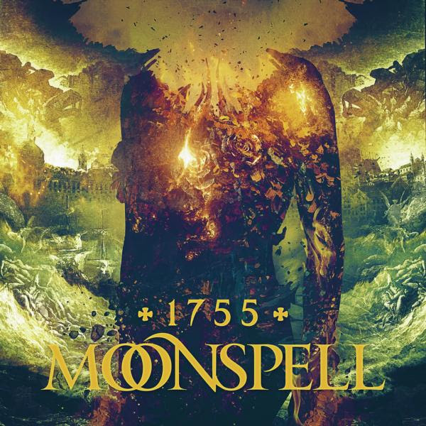 Image result for moonspell 1755