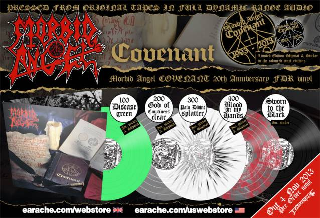 morbidangelcovenantvinylreissues_638