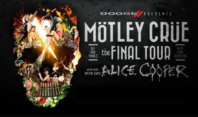 motleycruedodgefinaltour2014_638