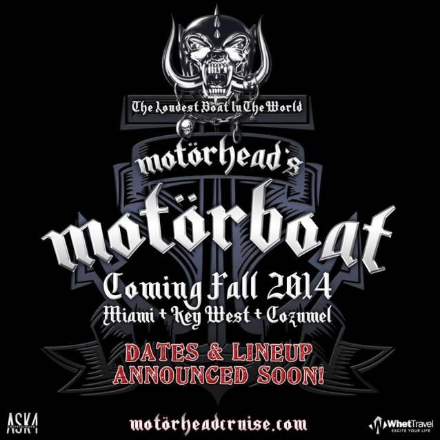 motorboat2014cruise_638