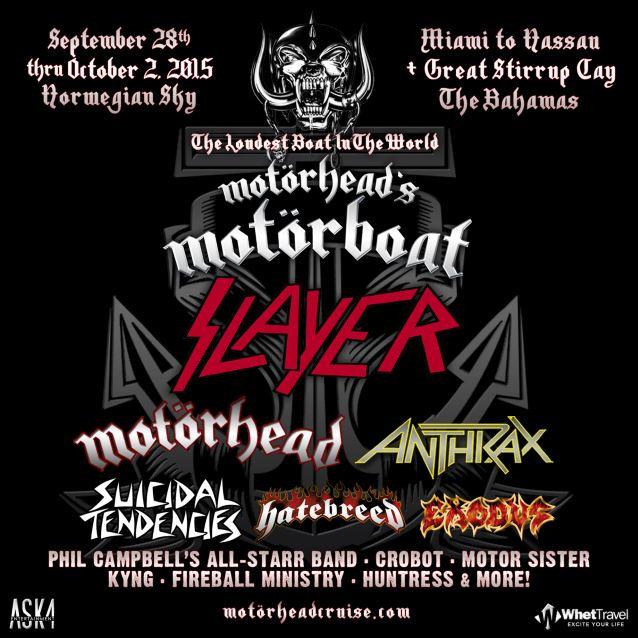 motorboat2015slayer_638