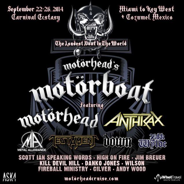motorboatnew2014