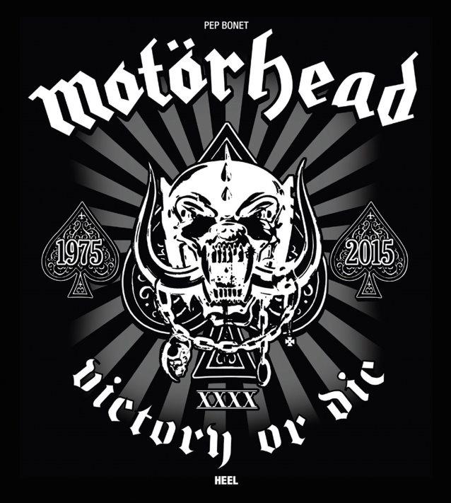 motorheadvictoryordiebookcover