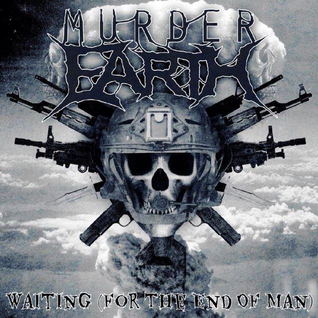 murdereartheaitingcd