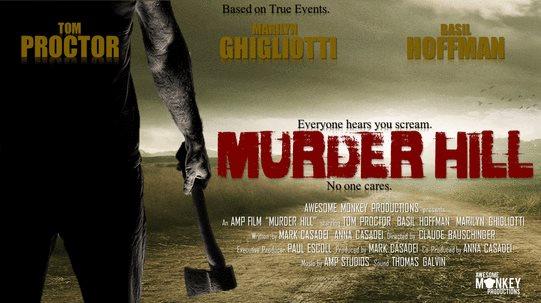 murderhillfilmposter