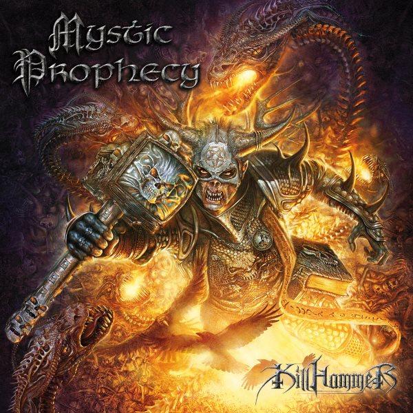 mysticprophectkillhammer_600