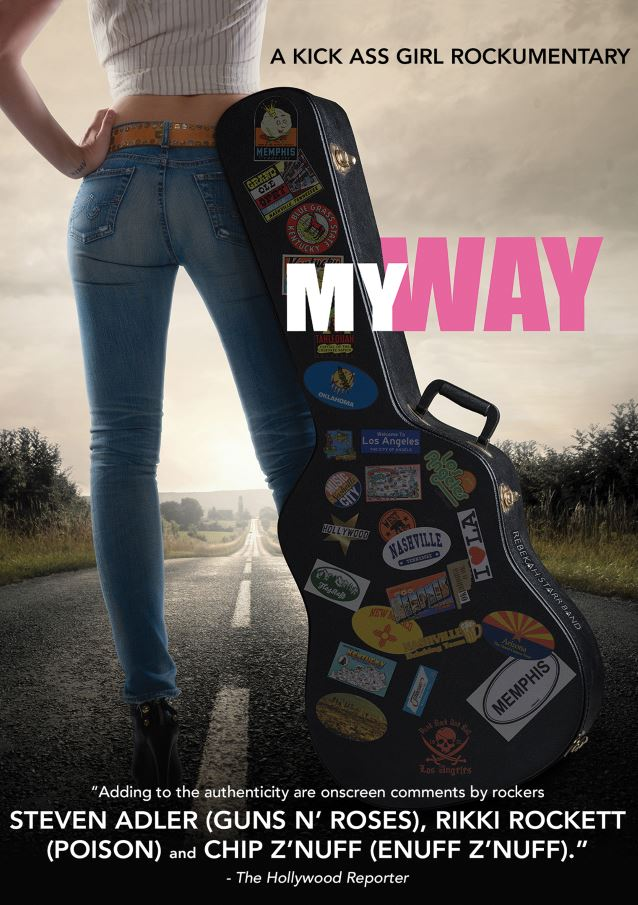 mywaymoviecover
