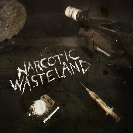 narcoticwastelandlogo_638