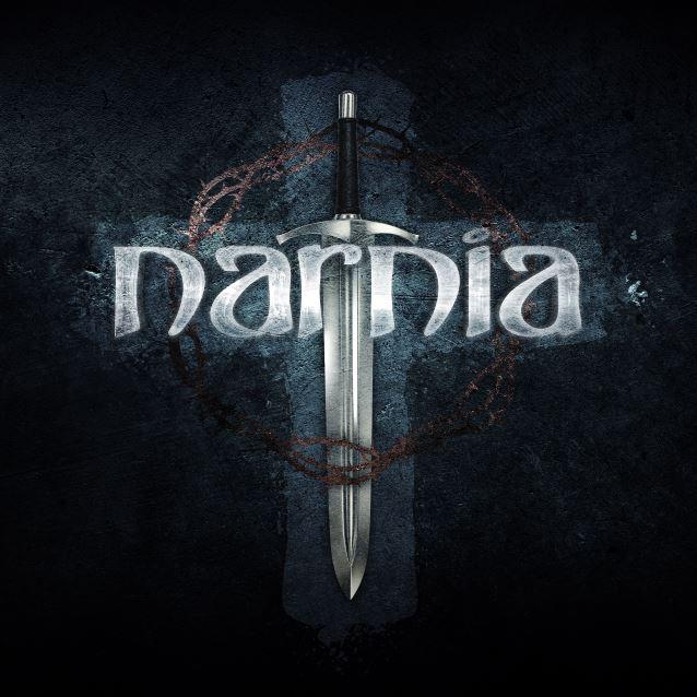 narnia2016cd