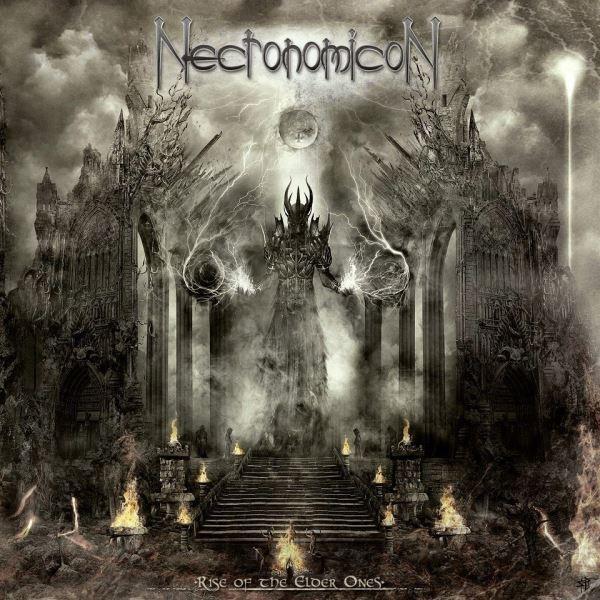 necronomiconrisecd_600