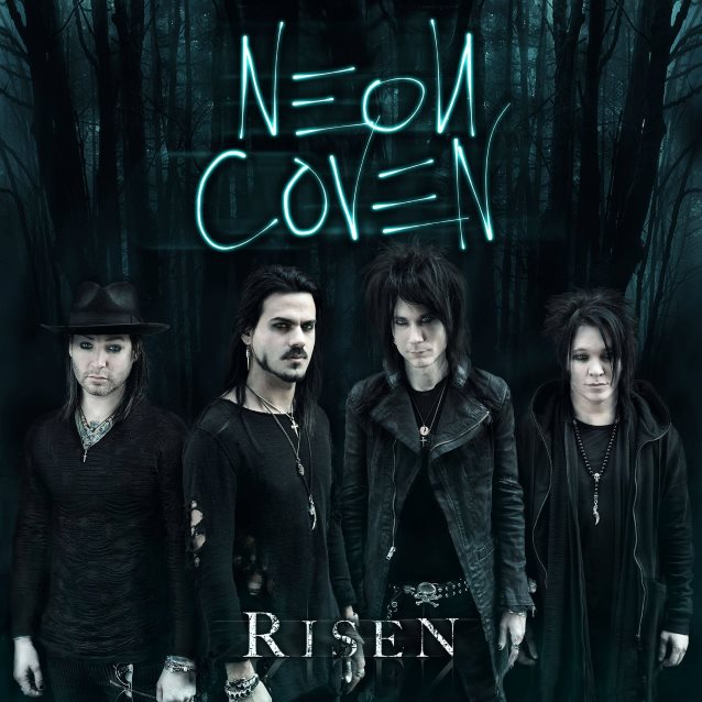 neoncovenrisenep_638