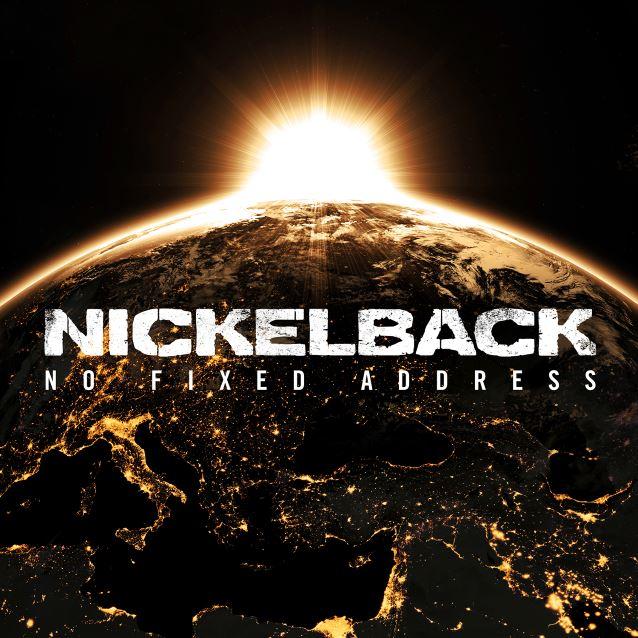nickelbacknofixedcd_638