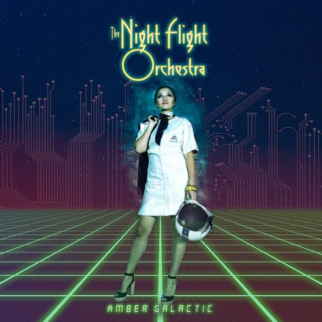 nightflightambercd