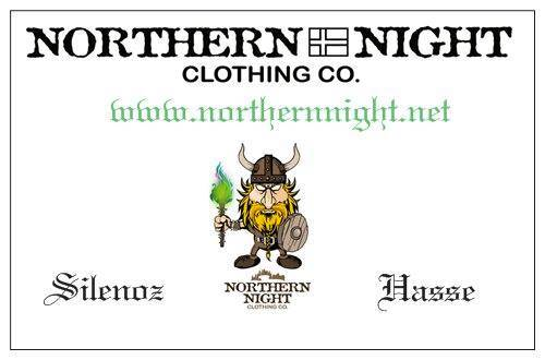 nirthernlightclothingcologo_638