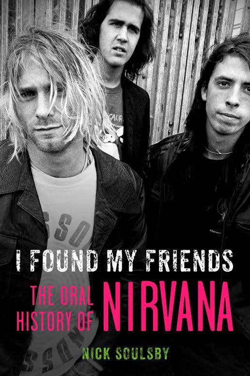 nirvanaifoundbook