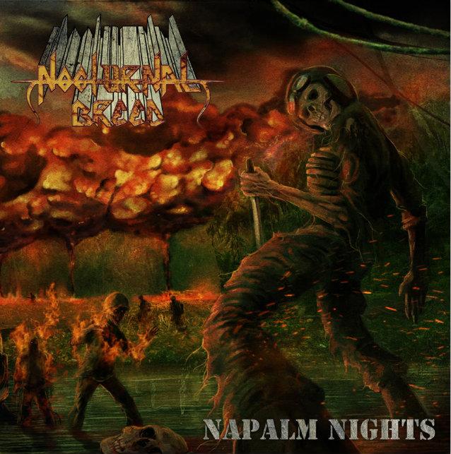 nocturnalbreednapalmnights