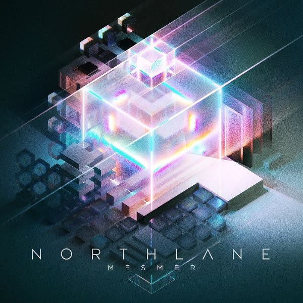 Image result for northlane mesmer