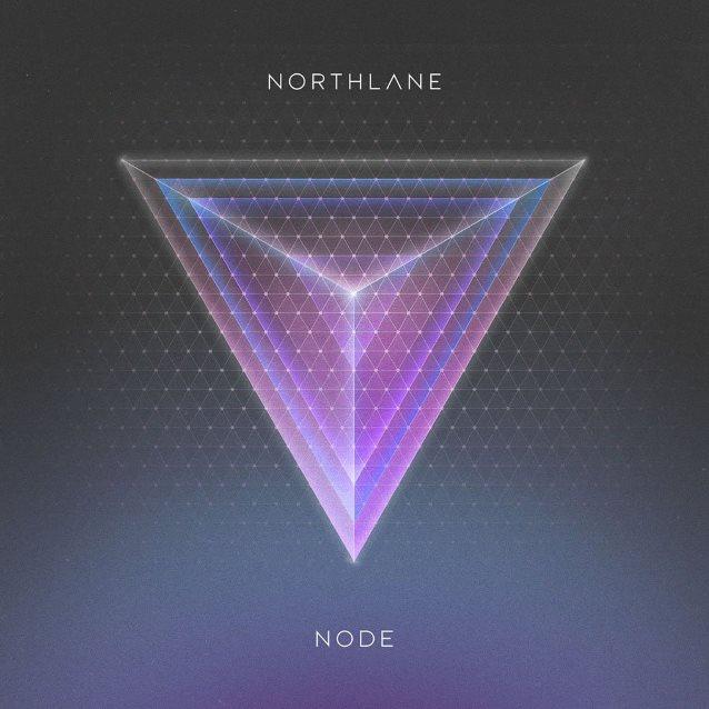 northlanenode