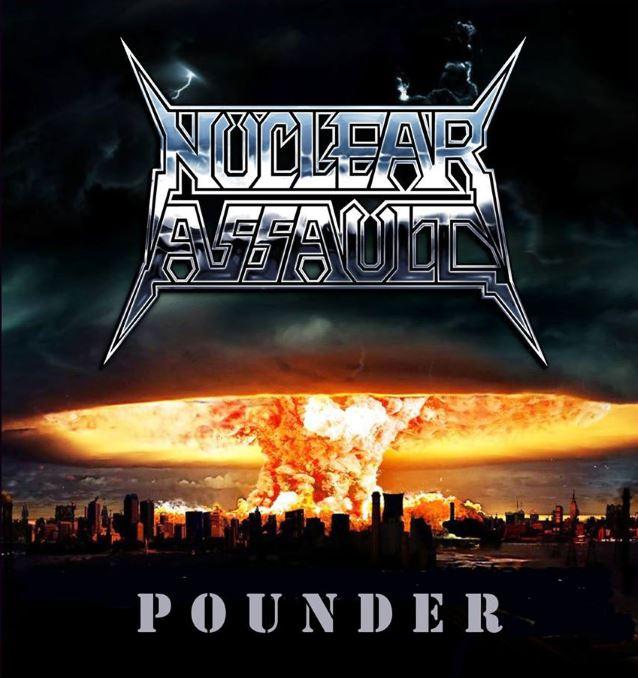 nuclearassaultpounderep