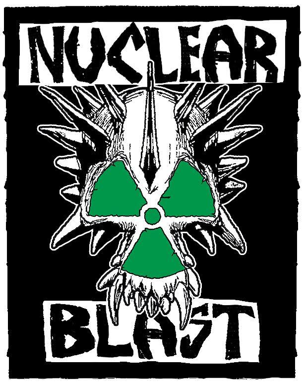 nuclearblastcoclogo